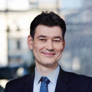 Michał Mastalerz