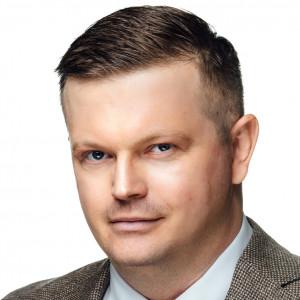 Przemysław Pączek