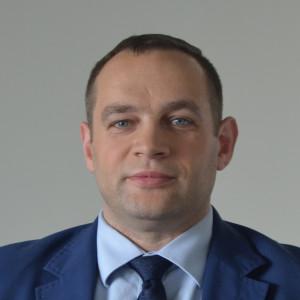 Krzysztof Mrówka