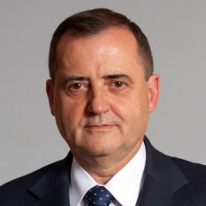 Andrzej Soldaty