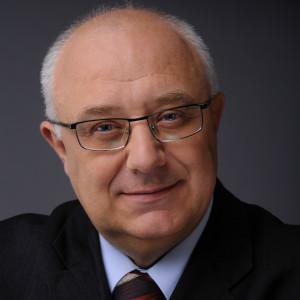 Zbigniew Jurkowski - radny w: Lublin