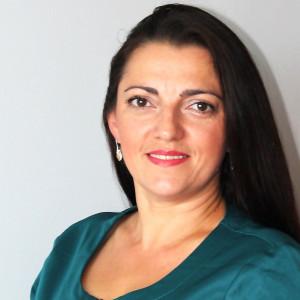 Justyna Żywiec - radny w: Bełżyce