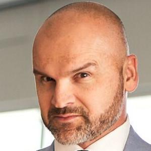 Rafał Brzoska - Grupa Kapitałowa Integer.pl, InPost - prezes zarządu, współzałożyciel