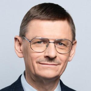 Grzegorz Wrochna