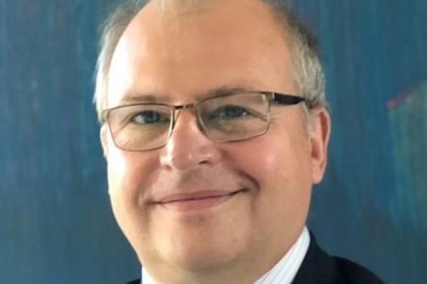 Jacek Michalak