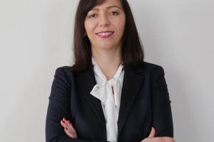 Katarzyna Łażewska-Hrycko