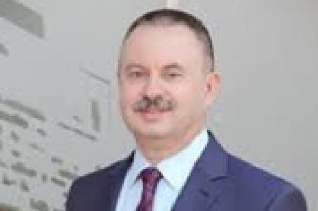 Henryk Orczykowski