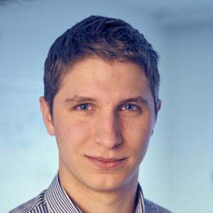 Rafał Modrzewski