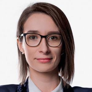 Dagmara Duda - Ekoenergetyka-Polska - prezes zarządu