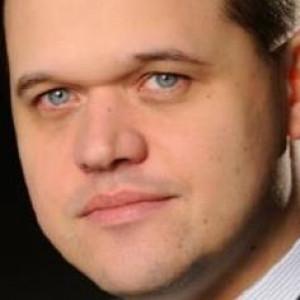 Andrzej Zienkiewicz