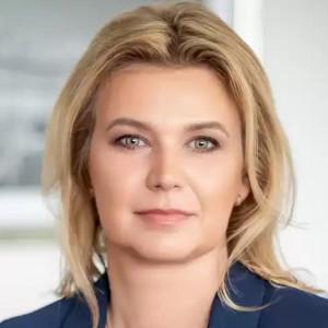Agnieszka Żyro