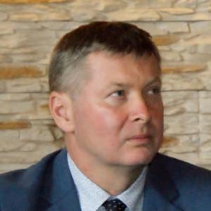 Tomasz Stawiński - Mesko - prezes zarządu