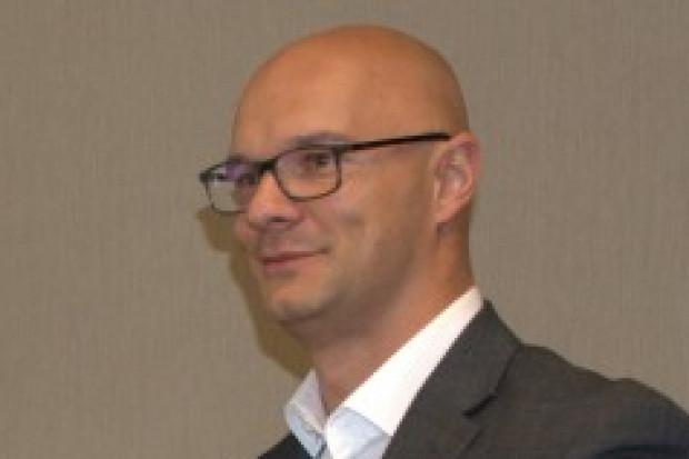 Adrian Szymański