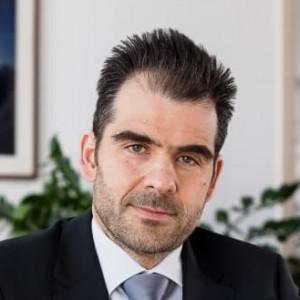 Dariusz Pietyszuk