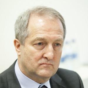 Krzysztof Niemiec