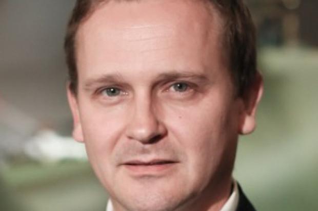 Marcin Nocuń