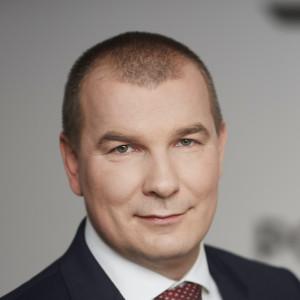 Artur Martyniuk