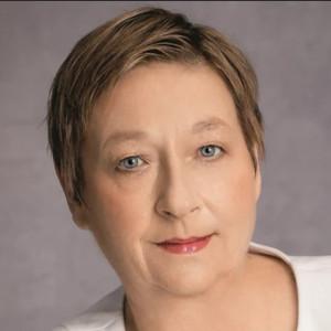 Anna Milewska - Skarbiec Holding - prezes zarządu
