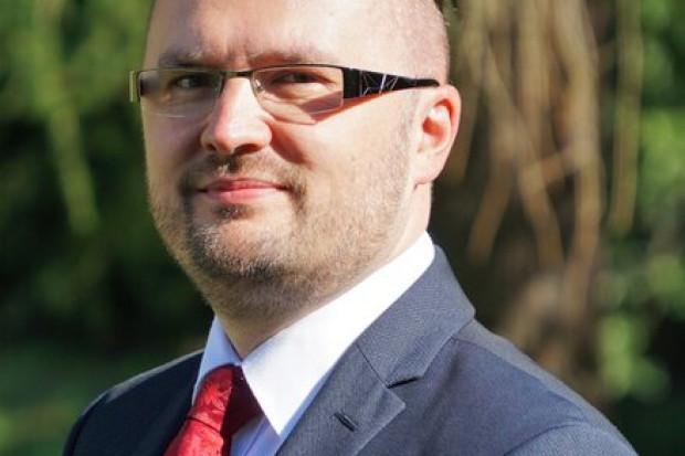 Piotr Meler