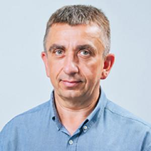Andrzej Tokarz