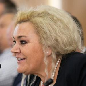 Elżbieta Wawrzynkiewicz