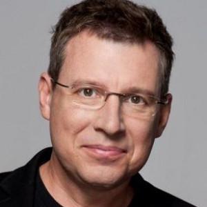 Adam Kiciński