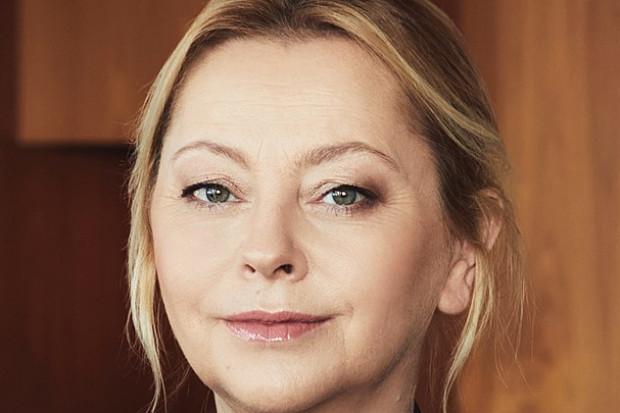Beata Kozłowska-Chyła