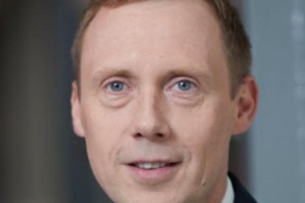 Adam Jędrzejczak