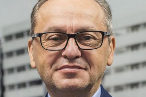 Zbigniew Juroszek