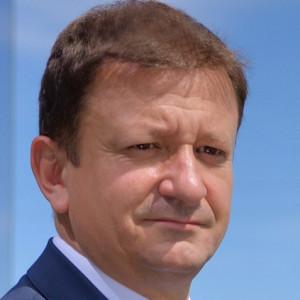Adam Ruszkowski