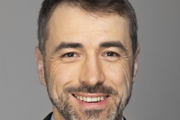 Tomasz Hryniewicz
