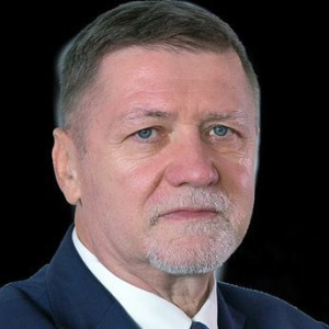 Janusz Gałkowski