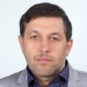 Jacek Gogola