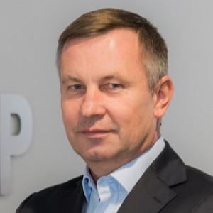 Leszek Marek Gołąbiecki