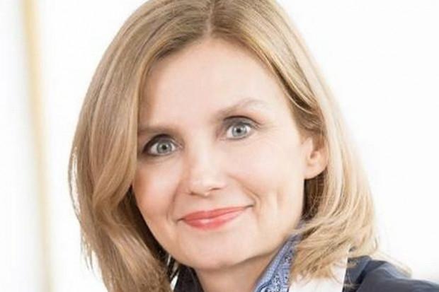 Katarzyna Byczkowska