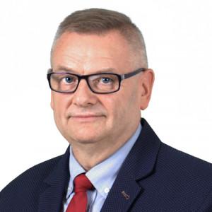 Piotr Bula - radny w: Bytom