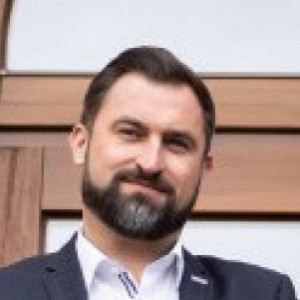 Aleksander Umiński - Remak-Energomontaż - prezes zarządu, dyrektor zarządzający