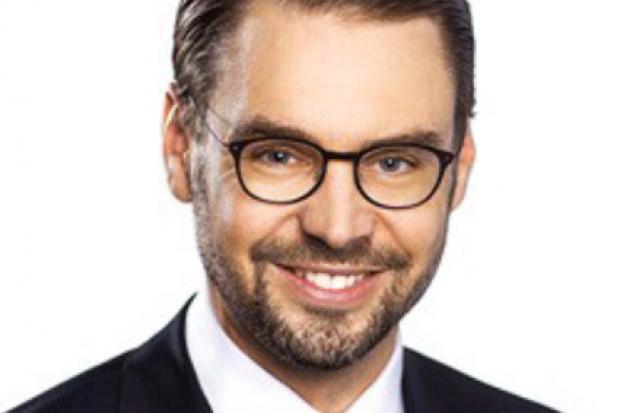 Matthias Baltin