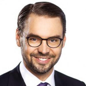 Matthias Baltin - TUiR Allianz Polska,    TU Allianz Życie Polska - prezes zarządu
