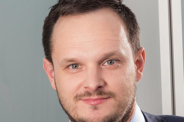 Andrzej Modzelewski