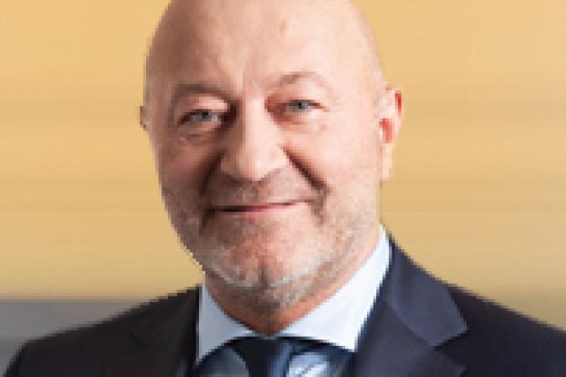 Bogdan Borkowski
