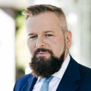 Michał Kot