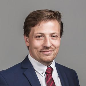Sebastian Procek