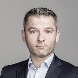 Piotr Olewicz