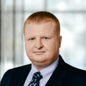 Mirosław Salwach