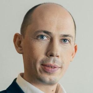 Dariusz Sokulski