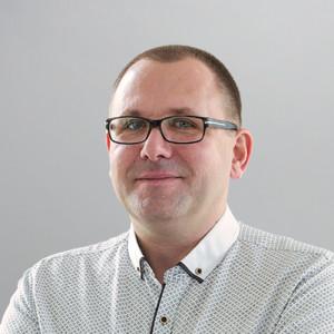 Tomasz Czapla