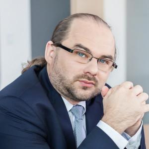 Tomasz Wołk-Jankowski