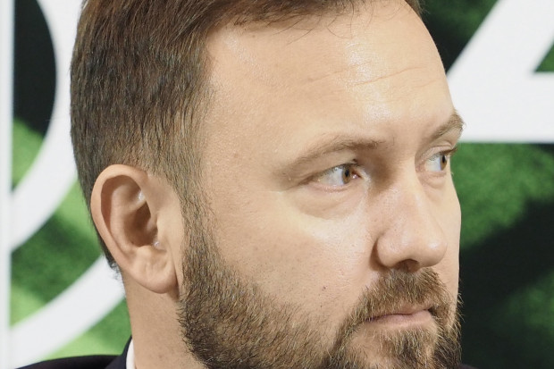 Jacek Chodkowski