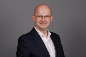 Wojciech Łubieński